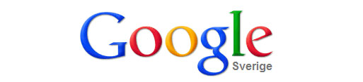 Storebror Google ser dig