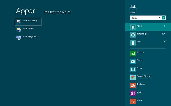 windows 10 uppdatering
