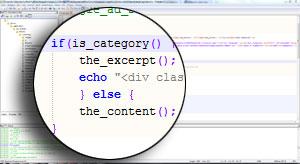 Vill lära dig programmera PHP eller Visual Basic?