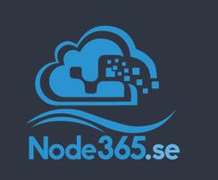 Node365 erbjuder gratis webbhotell utan reklam